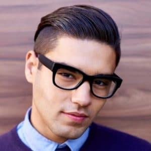 Ini Model Rambut Pria Yang Disukai Para Wanita Medantoday Com Semangat Perubahan