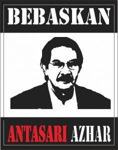 antasari-azhar2