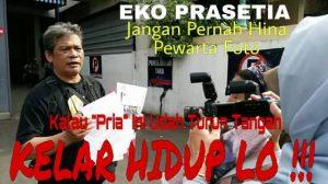 pewarta-foto-indonesia-2-medan-today