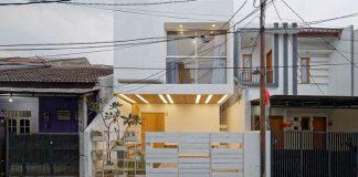 Splow House(Fernando Gomulya)