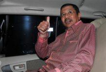 Tengku Erry Nuradi