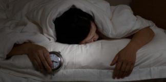 http://lifestyle.kompas.com/read/2017/12/03/201900920/cara-tak-terduga-mengatasi-insomnia